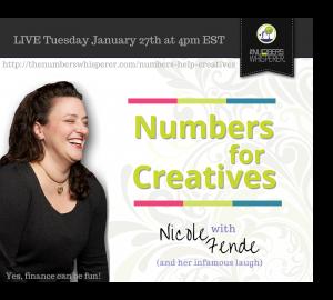 NumbersHelpCreatives2015